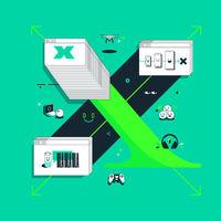 Xataka Live: acompáñanos el 6 de noviembre para hablar de diseño de teléfonos móviles (con Samsung) y de tecnología donde menos la esperas (L'Oréal)