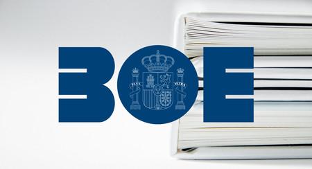Cómo consultar el BOE por internet y encontrar lo que estás buscando