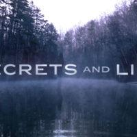 'Secretos y mentiras', a la noche del miércoles de Telecinco