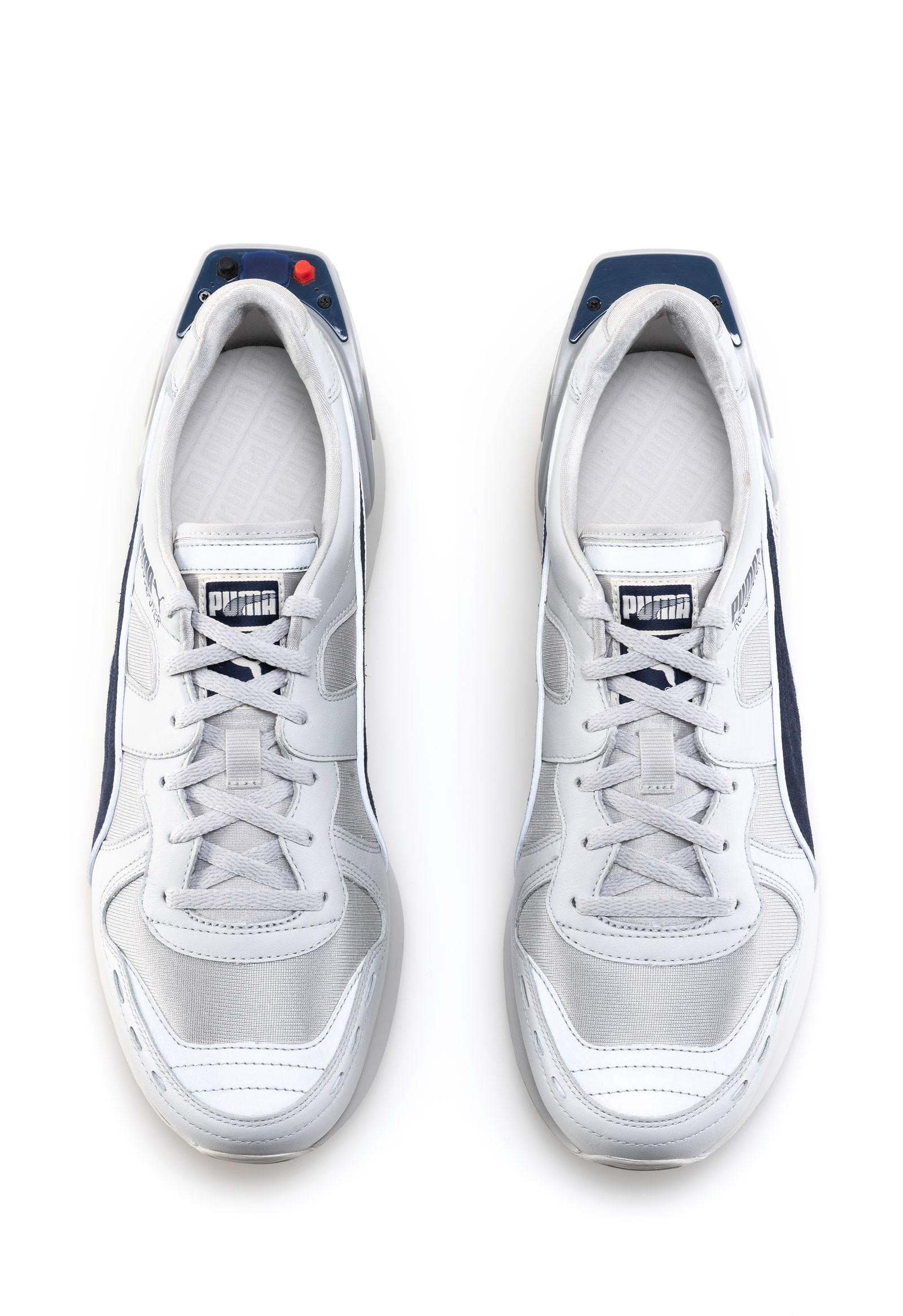 Foto de Puma RS Computer Shoes (3/15)