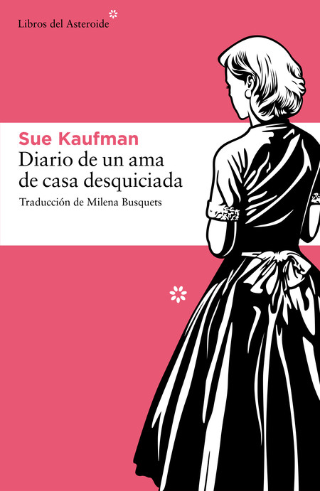 Diario de una ama de casa