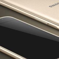 El Samsung Galaxy J3 2017 vuelve a aparecer antes de tiempo dejándonos ver su interior