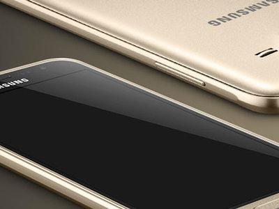 Geekbench nos muestra datos del Samsung Galaxy J3 2017 antes de su presentación