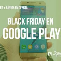 Aprovecha estas ofertas en aplicaciones y juegos en Google Play