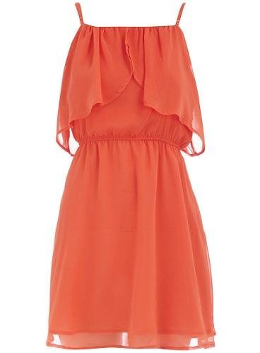 vestido dorothy perkins