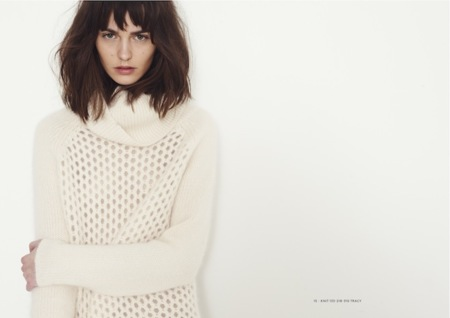 Custommade Otoño-Invierno 2013/2014: el perfecto (y necesario) fondo de armario que toda fashionista debería tener