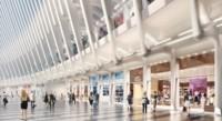 Todo parece listo, Apple abrirá una nueva Apple Store en la inauguración del World Trade Center de New York