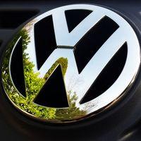 El 'Dieselgate' sigue dándole problemas a Volkswagen: todo lo que ha pasado en lo que llevamos de 2018
