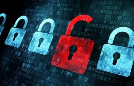 Enigma renace: el cifrado homomórfico y el blockchain como base de una Internet más privada