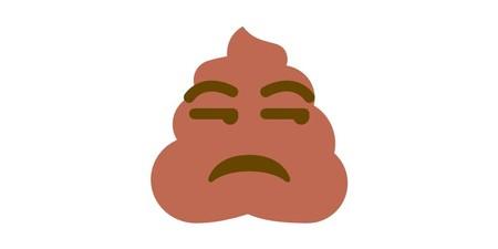 Emoji14