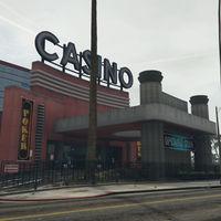 GTA Online: The Diamond Casino & Resort abrirá sus puertas en Los Santos a lo largo del verano