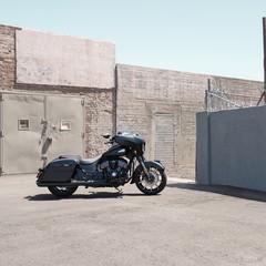 Foto 18 de 74 de la galería indian-motorcycles-2020 en Motorpasion Moto