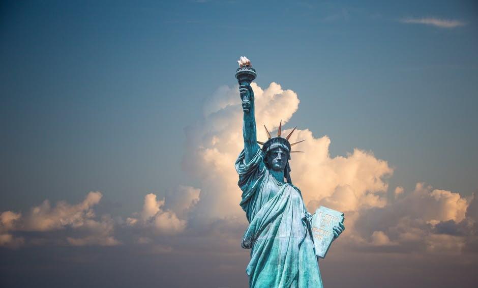 Generalizar Actual conjunto  La guía más completa para viajar a Nueva York