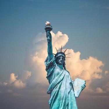 Cómo organizar el perfecto viaje a Nueva York