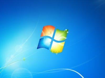 Windows 7 y 8 se actualizan con herramientas que recolectarán datos