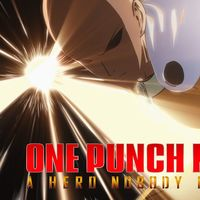 One Punch Man: A Hero Nobody Knows: Saitama repartirá sus tollinas justicieras en febrero de 2020