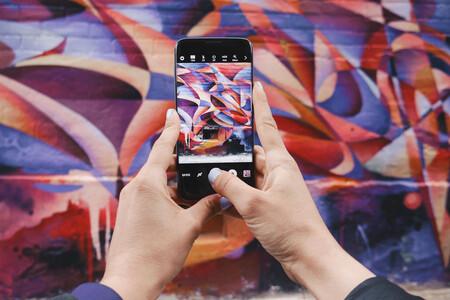 El enfoque de las redes sociales ya no está en la fotografía pero siguen siendo relevantes para los fotógrafos