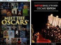 ¿Quiénes se llevarán un Oscar en 2011? Lo adivinamos