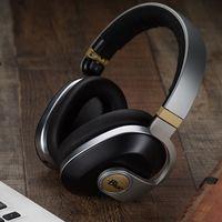 Blue pretende dar un paso más en la cancelación activa del ruido en auriculares con  Satellite