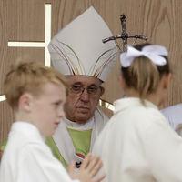 Guerra abierta en el Vaticano: verdades y mentiras de la carta de un ex nuncio que incrimina al Papa