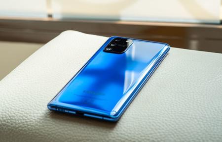 Samsung Galaxy S10 Lite Trasera 03