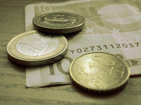 ¿Qué parte de la declaración de la renta corresponde a la actividad empresarial?