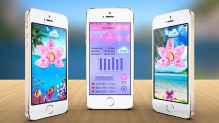 igyno-app