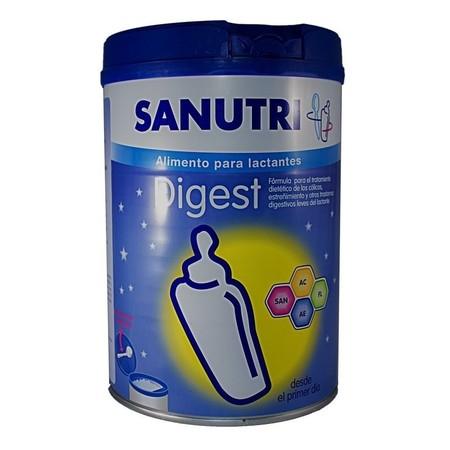 Sanutri-digest
