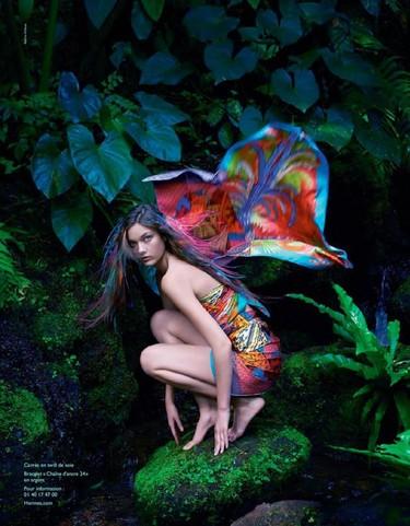 5 diseñadores que podrían sustituir a Lemaire en Hermès, la quiniela de Trendencias