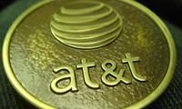 Netflix pagará a AT&T para obtener conexiones prioritarias