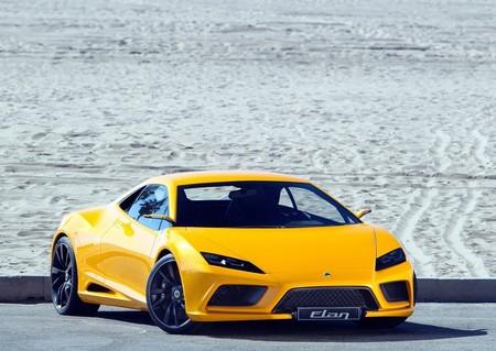 Lotus Elan Concept 2010 1280 03