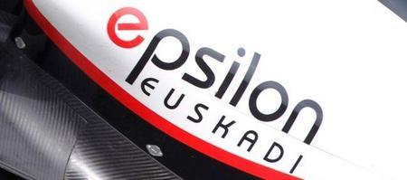 Problemas económicos hacen peligrar el futuro de Epsilon Euskadi