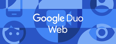 How to use Google Duo from the web browser