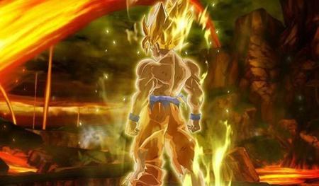 Todo el poder de Dragon Ball Xenoverse en su tráiler subtitulado