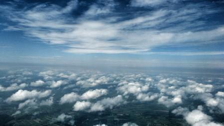 United Desembarca Violentamente A Un Pasajero De Un Avion Es El Overbooking Una Practica Obsoleta A Eliminar 8