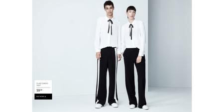 La moda unisex es una realidad ¡Aprende como llevarla!