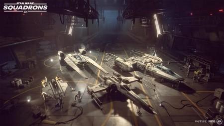 Star Wars Squadron 4