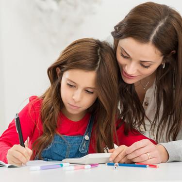 ¿Tu hijo está desmotivado con los estudios?: cómo ayudar a los niños a afrontar el final de curso