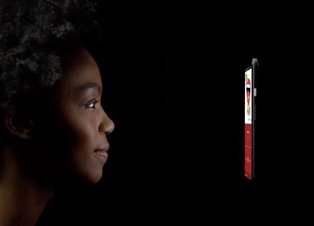 Google confirma el reconocimiento facial en el Pixel 4 y más: esto es todo lo que sabemos del teléfono hasta la fecha