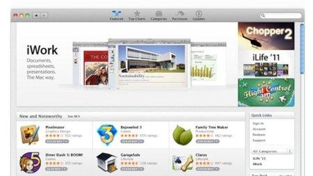 2011: El año en el que Apple intentará reenfocar el concepto de sistema operativo
