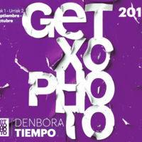 GetxoPhoto 2016 nos propone un viaje por el tiempo en su décima edición