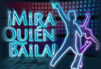 ¡Mira quién baila! en Telecinco ¿tendrá éxito?