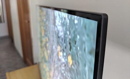 Sony Af8