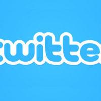 Twitter llega con una aplicación propia a la Xbox One pero por ahora no en España