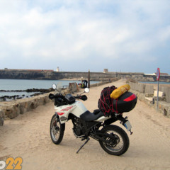 Foto 5 de 12 de la galería las-vacaciones-de-moto-22-cadiz-tarifa-granada en Motorpasion Moto