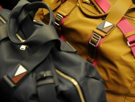 Los 11 bolsos de Louis Vuitton que no podrás dejar escapar