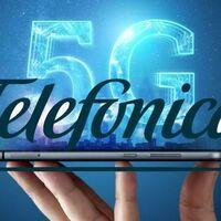 El 5G español de Telefónica será para Nokia y Ericsson, según Expansión