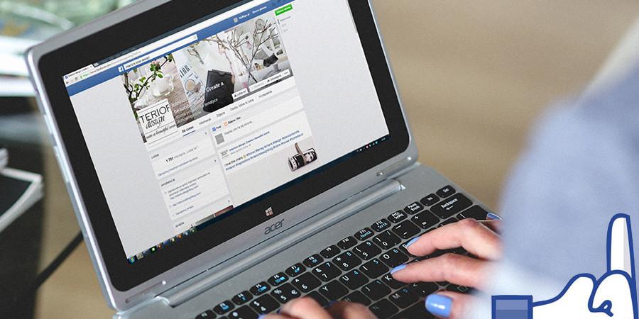 mirar facebook sin tener cuenta