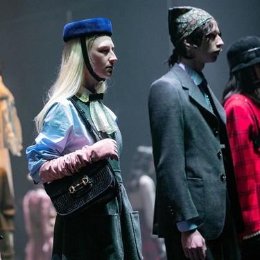 Desde Zara hasta Chanel: así está afectando al mundo de la moda el coronavirus