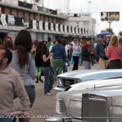 Foto 23 de 94 de la galería jarama-vintage-festival-2013 en Motorpasión